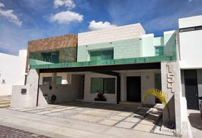 Foto de casa en venta en lago palomas 154, cumbres del lago, querétaro, querétaro, 20184723 No. 01