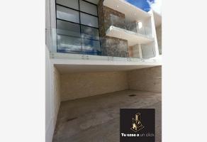 Foto de casa en venta en lago palomas 60, cumbres del lago, querétaro, querétaro, 0 No. 01