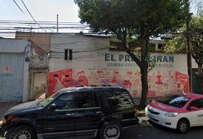Foto de casa en venta en lago patzcuaro 0, anahuac ii sección, miguel hidalgo, df / cdmx, 0 No. 01