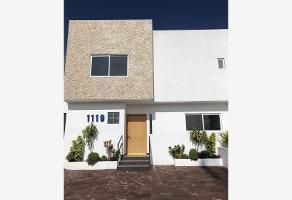 Foto de casa en venta en lago patzcuaro 1119, cumbres del lago, querétaro, querétaro, 0 No. 01