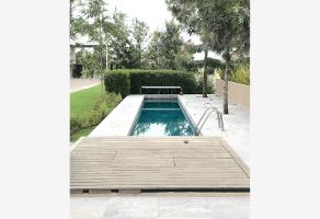 Foto de casa en venta en lago pátzcuaro 1200, altavista juriquilla, querétaro, querétaro, 0 No. 01