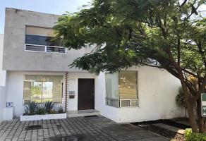 Foto de casa en venta en lago patzcuaro 443, cumbres del lago, querétaro, querétaro, 0 No. 01