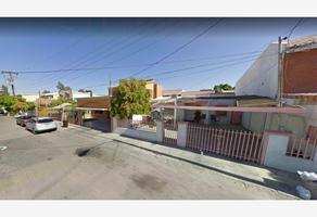 Foto de casa en venta en lago peipus 00, jardines del lago, mexicali, baja california, 0 No. 01