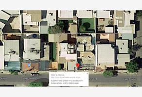 Foto de casa en venta en lago peipus , jardines del lago, mexicali, baja california, 0 No. 01