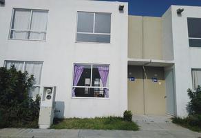 Foto de casa en venta en Paseos del Lago, Zumpango, México, 5849285,  no 01