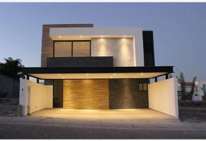 Foto de casa en venta en lago san marcos 200, cumbres del lago, querétaro, querétaro, 0 No. 01