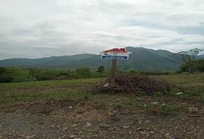 Foto de terreno habitacional en venta en lago san rafael , san francisco, santiago, nuevo león, 0 No. 01