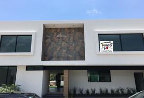 Foto de casa en venta en lago saquila 1, cumbres del lago, querétaro, querétaro, 0 No. 01