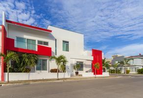 Foto de casa en venta en lago superior 183 , residencial fluvial vallarta, puerto vallarta, jalisco, 0 No. 01