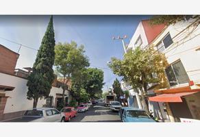 Foto de casa en venta en lago tana 108, torre blanca, miguel hidalgo, df / cdmx, 19394884 No. 01