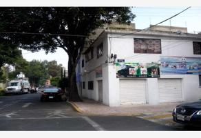 Foto de casa en venta en lago tana 32, torre blanca, miguel hidalgo, df / cdmx, 10420706 No. 01