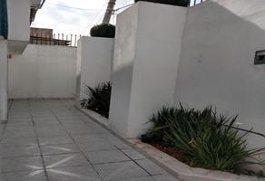 Foto de casa en venta en lago tanganica 535, ocho cedros, toluca, méxico, 0 No. 01