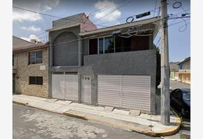 Foto de casa en venta en lago tanganica 708, ocho cedros, toluca, méxico, 0 No. 01