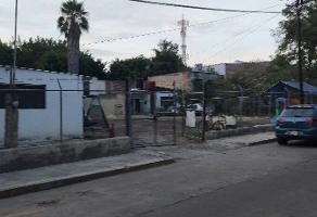 Foto de terreno habitacional en venta en lago tequesquitengo 2576 , lagos del country, zapopan, jalisco, 0 No. 01