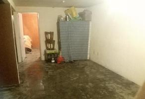 Foto de casa en venta en lago texcoco #207 207, geovillas de terranova 2a sección, acolman, méxico, 19391571 No. 01