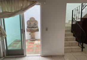 Foto de casa en venta en lago texcoco 2386 , lagos del country, zapopan, jalisco, 0 No. 42