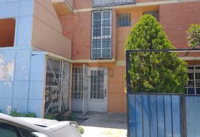 Foto de casa en venta en lago texcoco , aldeas i, ecatepec de morelos, méxico, 0 No. 01