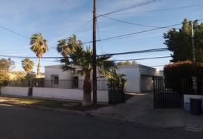 Foto de casa en venta en lago toronto , laguna campestre, mexicali, baja california, 0 No. 01