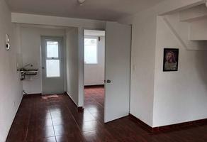 Foto de casa en venta en lago torrens , paseos del lago, zumpango, méxico, 0 No. 01
