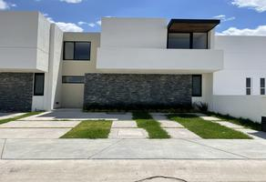 Foto de casa en venta en lago travis 137,, cap. caldera, san luis potosí, san luis potosí, 0 No. 01
