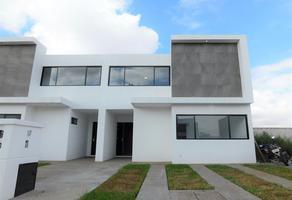 Foto de casa en venta en lago travis 188, san luis potosí centro, san luis potosí, san luis potosí, 0 No. 01