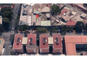 Foto de casa en venta en lago tus 26, ahuehuetes anahuac, miguel hidalgo, df / cdmx, 9083748 No. 02