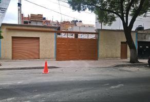 Foto de casa en venta en lago tus , anahuac ii sección, miguel hidalgo, df / cdmx, 0 No. 01