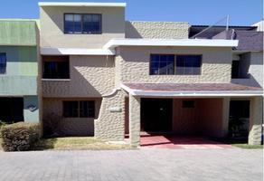 Foto de casa en venta en lago victoria 171 , lagos del country, tepic, nayarit, 0 No. 01