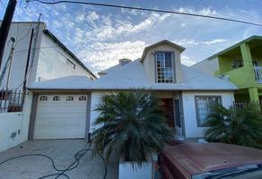 Foto de casa en venta en lago victoria 728 , victoria, ensenada, baja california, 0 No. 01