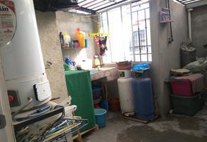 Foto de casa en venta en lago victoria 8, valle san pedro, tecámac, méxico, 20228396 No. 01