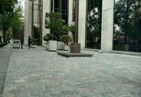 Foto de oficina en renta en lago victoria , polanco iii sección, miguel hidalgo, df / cdmx, 20120331 No. 01
