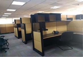 Foto de oficina en renta en lago victoria , polanco iii sección, miguel hidalgo, df / cdmx, 20120335 No. 01