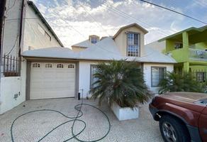 Foto de casa en venta en lago victoria , victoria, ensenada, baja california, 0 No. 01