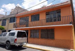 Foto de departamento en renta en lago winnipeg , ciudad lago, nezahualcóyotl, méxico, 0 No. 01