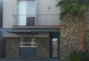 Foto de casa en condominio en venta en lago yalahan (juriquilla) , cumbres del lago, querétaro, querétaro, 0 No. 01