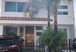 Credenza Para La Sala : Inmuebles residenciales en renta estado de juriquilla privada