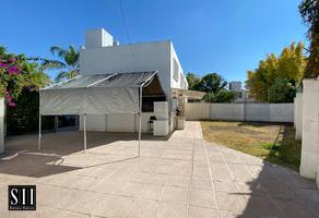 Foto de casa en renta en lago zirahuen 108, villa san antonio, querétaro, querétaro, 21389313 No. 01