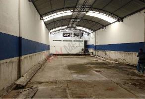 Foto de nave industrial en venta en lago zirahuen 189, anahuac ii sección, miguel hidalgo, df / cdmx, 17036920 No. 01