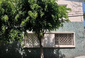 Foto de terreno habitacional en venta en lago zirahuen , anahuac ii sección, miguel hidalgo, df / cdmx, 14014408 No. 01
