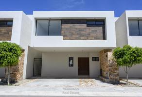 Foto de casa en venta en lago zumpango 1, cumbres del lago, querétaro, querétaro, 0 No. 01
