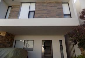 Foto de casa en venta en lago zumpango 179, cumbres del lago, querétaro, querétaro, 0 No. 01