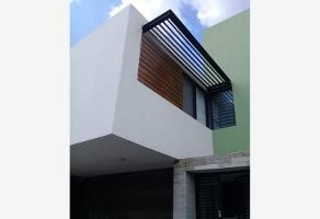 Foto de casa en venta en lago zumpango 260, cumbres del lago, querétaro, querétaro, 0 No. 01
