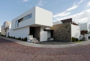 Foto de casa en venta en lago zumpango , cumbres del lago, querétaro, querétaro, 0 No. 01