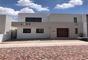 Foto de casa en venta en lago zumpango, privada paseo da vinci 146, cumbres del lago, querétaro, querétaro, 0 No. 01