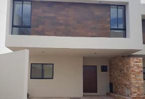 Foto de casa en condominio en venta en lago zumpango, residencial gala, cumbres del lago , cumbres del lago, querétaro, querétaro, 0 No. 01
