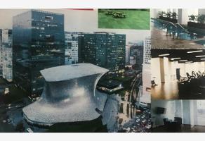Foto de departamento en venta en lago zurich 219, ampliación granada, miguel hidalgo, df / cdmx, 0 No. 01