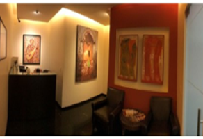 Foto de oficina en renta en lago zurich 245 piso 11 , ampliación granada, miguel hidalgo, df / cdmx, 17786077 No. 01