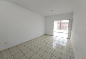 Foto de casa en venta en lagos 6016, fraccionamiento lagos, torreón, coahuila de zaragoza, 0 No. 01