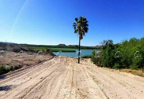 Foto de terreno comercial en venta en  , lagos, chihuahua, chihuahua, 0 No. 01