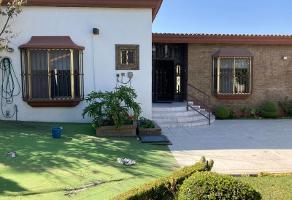 Foto de casa en venta en  , lagos continental, saltillo, coahuila de zaragoza, 8952799 No. 01